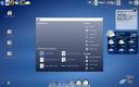 Desktop do Hamacker