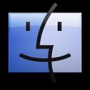 icone substituto de menu