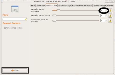 desktop-perfeito-ccsm-general.png
