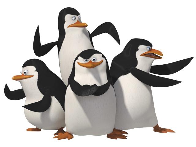 madagascar-penguin.png