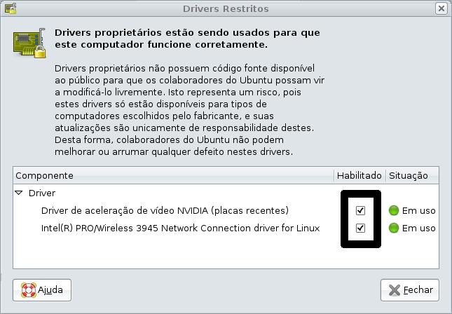[Imagem: ubuntu-paradise-drivers-restritos.png]