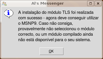 amsn-tls-complete