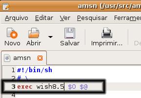 amsn-wish85