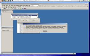 Compilando programas