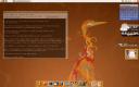 hamacker-desktop-ubuntu.png