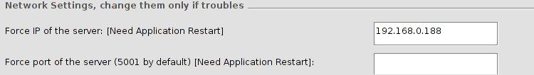ps3mediaserver-apply-ip